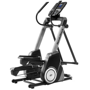 NordicTrack | FreeStride Trainer Series - FS7i - XTC Fitness - Toronto, Canada