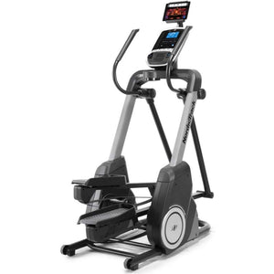 NordicTrack | FreeStride Trainer Series - FS5i - XTC Fitness - Toronto, Canada