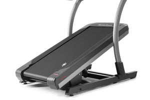 NordicTrack | Incline Trainer - X11i - XTC Fitness - Toronto, Canada