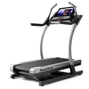 NordicTrack | Incline Trainer - X22i - On Consignment - XTC Fitness - Toronto, Canada