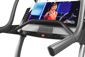 NordicTrack | Incline Trainer - X32i - XTC Fitness - Toronto, Canada