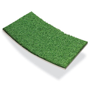 ODS Floor | Indoor Facility Turf - GT34 - XTC Fitness