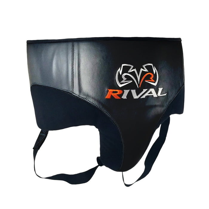 Rival | No Foul Protector - RNFL10 Protector 360