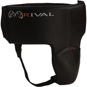 Rival | No Foul Protector - RNFL3 Pro Protector 180 - XTC Fitness - Toronto, Canada