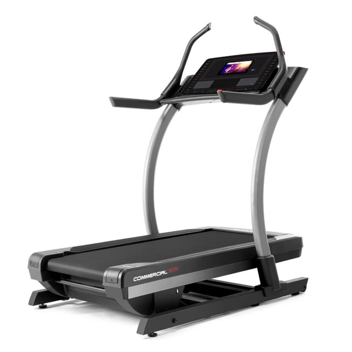 NordicTrack | Incline Trainer - X11i