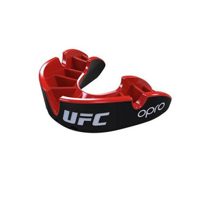 OPROShield | Mouth Guard - Silver - XTC Fitness