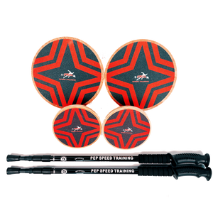 PEPFast | PEPFast Balance Discs and Accessories - XTC Fitness