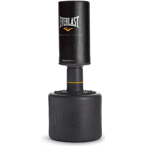 Everlast | Powercore Freestanding Heavy Bag - XTC Fitness
