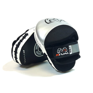 Rival | Punch Mitts - RPM7-Fitness Plus - XTC Fitness - Toronto, Canada