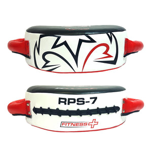 Rival | Punch Shield - RPS7-Fitness Plus - XTC Fitness - Toronto, Canada