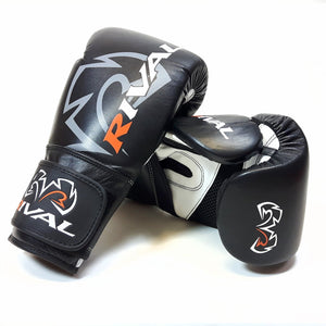 Rival | Bag Gloves - RB2-Super - XTC Fitness