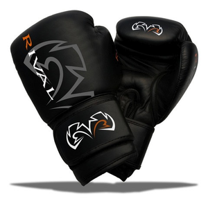 Rival | Bag Gloves - RB60-Workout - XTC Fitness