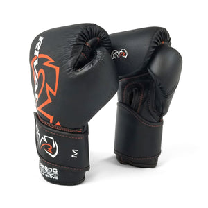 Rival | Bag Gloves - RB60C-Workout Compact