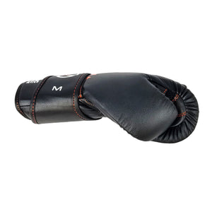 Rival | Bag Gloves - RB60C-Workout Compact - XTC Fitness - Toronto, Canada