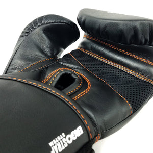 Rival | Bag Gloves - RB60C-Workout Compact - XTC Fitness