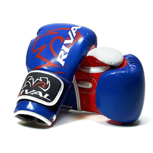 Rival | Bag Gloves - RB7-Fitness+ - XTC Fitness - Toronto, Canada