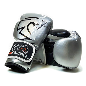 Rival | Bag Gloves - RB7-Fitness+