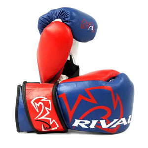 Rival | Bag Gloves - RFX-Guerrero-V - HDE-F