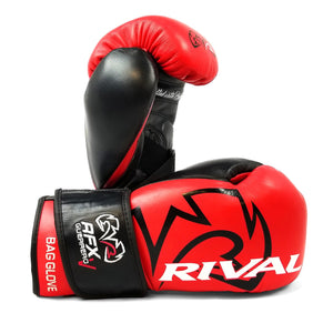 Rival | Bag Gloves - RFX-Guerrero-V - SF-F