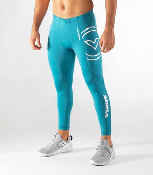 Virus | RX7-v3 Stay Cool v3 Tech Pants - XTC Fitness