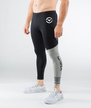 Virus | RX8 Stay Cool Compression Pants - XTC Fitness