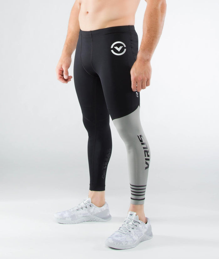 Virus | RX8 Stay Cool Compression Pants