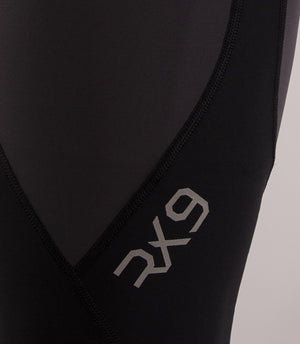 Virus | RX9 Stay Cool Compression Tech Pants - XTC Fitness - Toronto, Canada