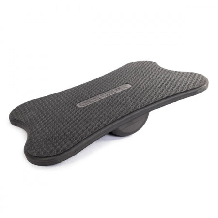 COREFX | Rocker Board