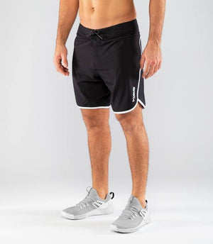 Virus | ST11 Airflex 2 Shorts