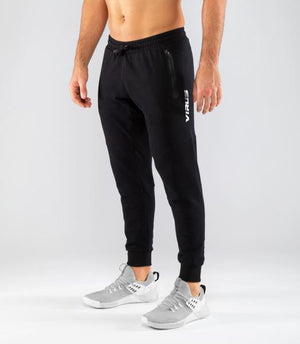 Virus | ST15 Force Fleece Pants - XTC Fitness - Toronto, Canada