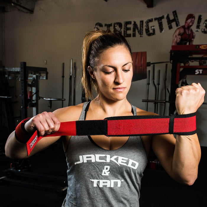 Sling Shot | STretchy Wraps