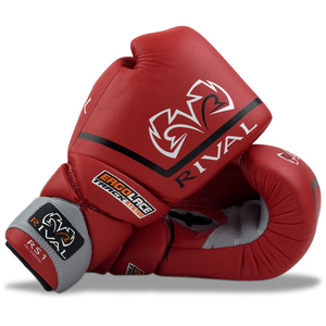 Rival | Sparring Gloves - RS1-Pro