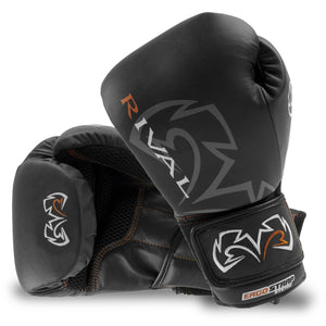 Rival | Sparring Gloves - RS10V-Optima - XTC Fitness - Toronto, Canada