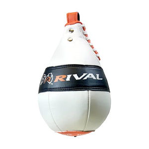 Rival | Speed Bag - XTC Fitness - Toronto, Canada