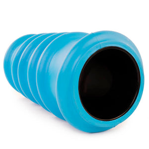 Triggerpoint | Foam Roller - Charge - XTC Fitness - Toronto, Canada