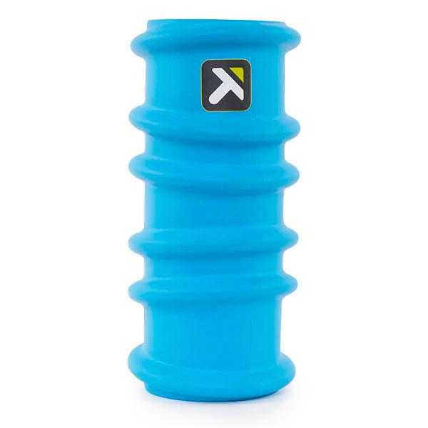 Triggerpoint | Foam Roller - Charge