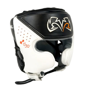 Rival |  Training Headgear - RHG10-Intelli-Shock