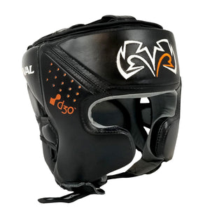 Rival |  Training Headgear - RHG10-Intelli-Shock - XTC Fitness - Toronto, Canada