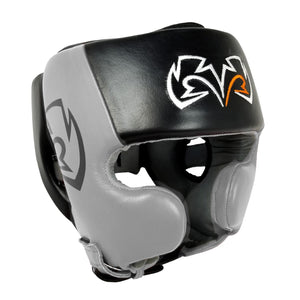 Rival | Training Headgear - RHG20 - XTC Fitness - Toronto, Canada