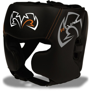Rival | Training Headgear - RHG60-Workout