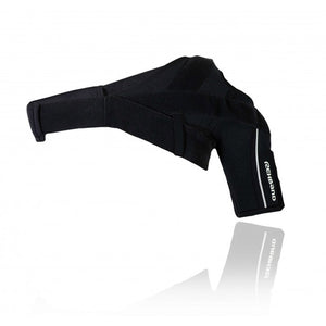 Rehband | UD X-Stable Shoulder Brace - XTC Fitness - Toronto, Canada