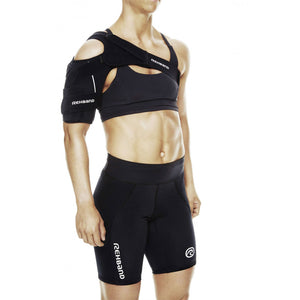 Rehband | UD X-Stable Shoulder Brace - XTC Fitness
