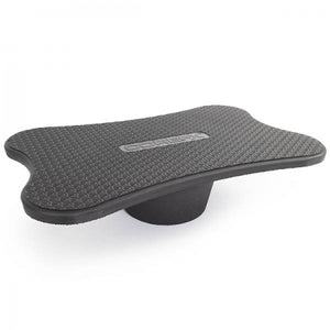 COREFX | Wobble Board - XTC Fitness
