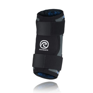 Rehband | X-RX Elbow Support