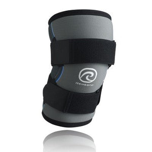 Rehband | X-RX Knee Support