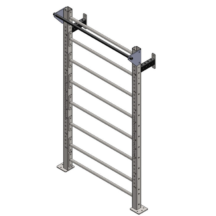 XTC Gear | X-Series Swedish Ladder