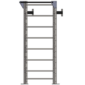 XTC Gear | X-Series Swedish Ladder - XTC Fitness - Toronto, Canada