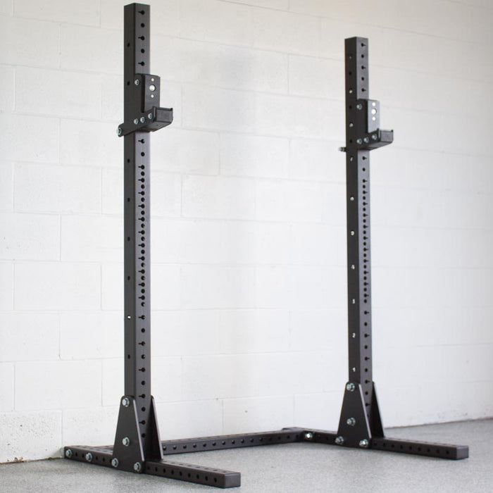 XTC Gear | X-Series Squat Rack - S70