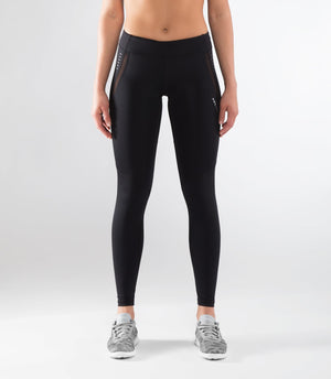 Virus | ECO42 Sonic Stay Cool Compression Pant - XTC Fitness - Toronto, Canada