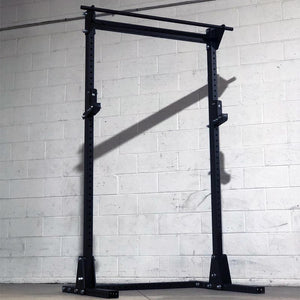 XTC Gear | Athletic Series Squat Rack - S84 - Single Grip - XTC Fitness